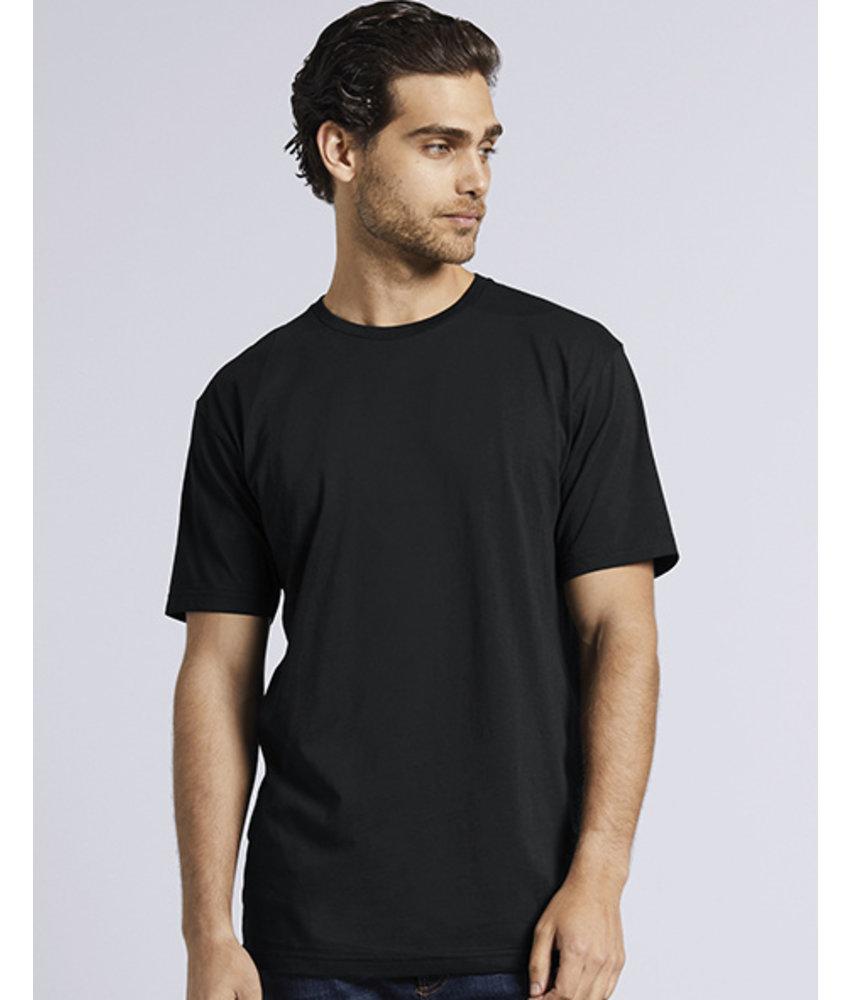 Gildan Softstyle Adult EZ Print T-Shirt