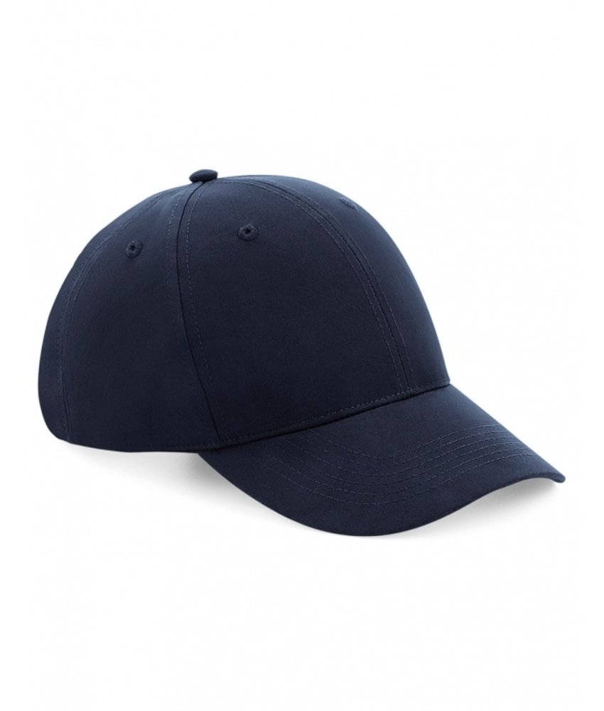 Beechfield Recycled Pro-Style Cap