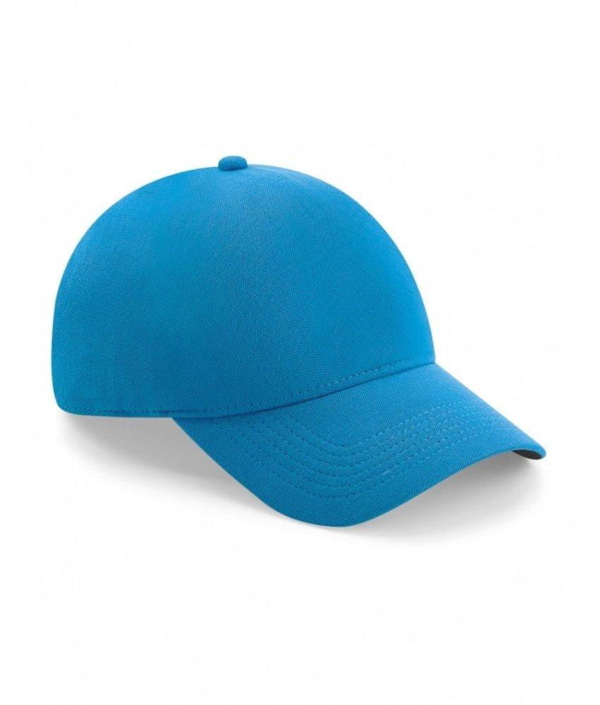 Beechfield | B550 | 931.69 | B550 | Seamless Waterproof Cap