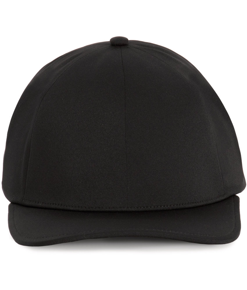 K-UP | KP172 | 6 panels seamless cap with elasticated band