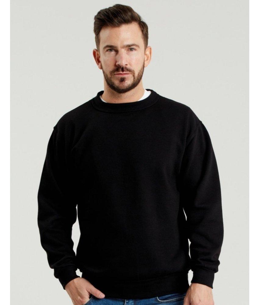 Ultimate 50/50 Set-In Sweatshirt