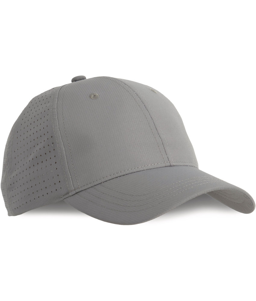 K-UP | KP118 | Perforated panel cap - 6 panels