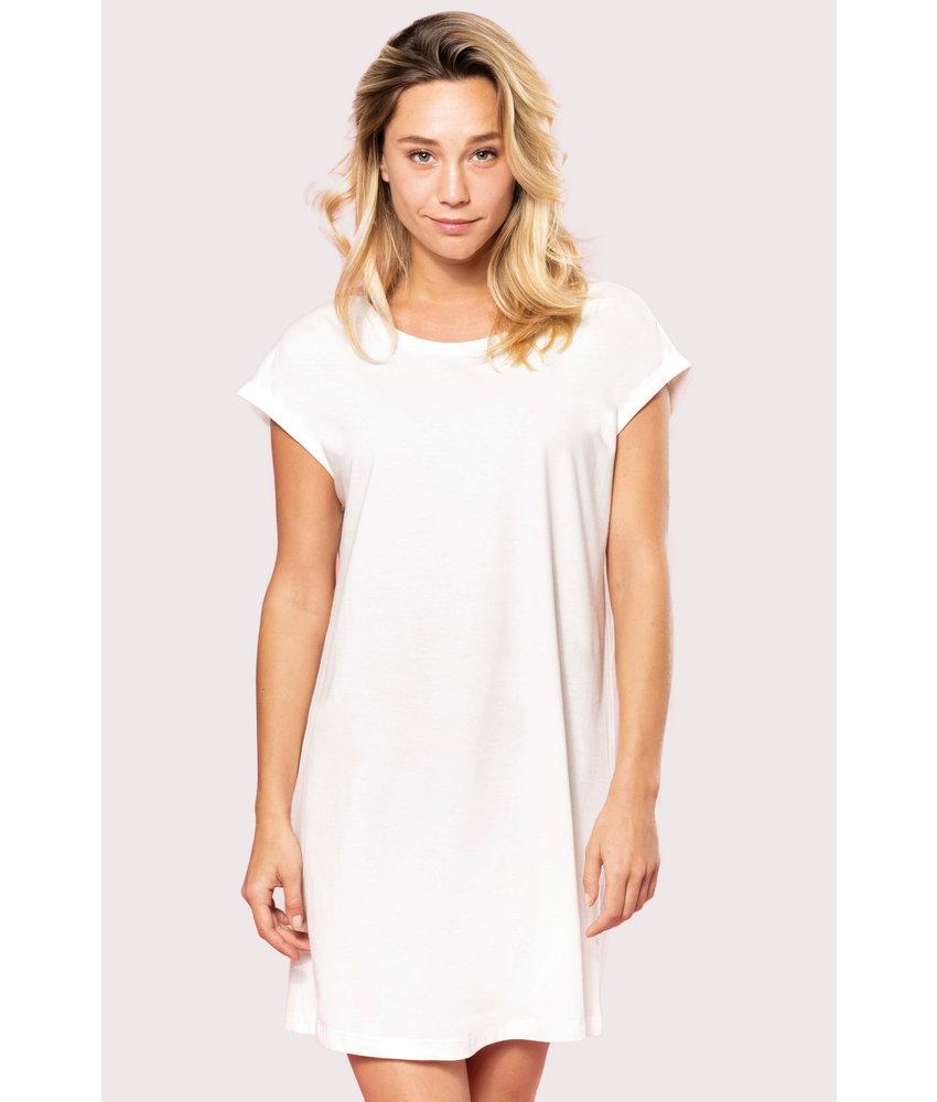 Kariban   K388   Ladies'long T-shirt