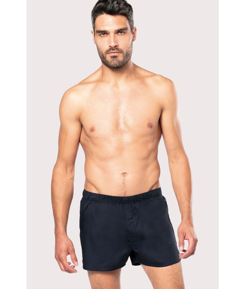 Kariban | K803 | Men's boxer shorts