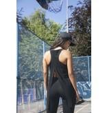 Tombo Teamwear Open Back Vest