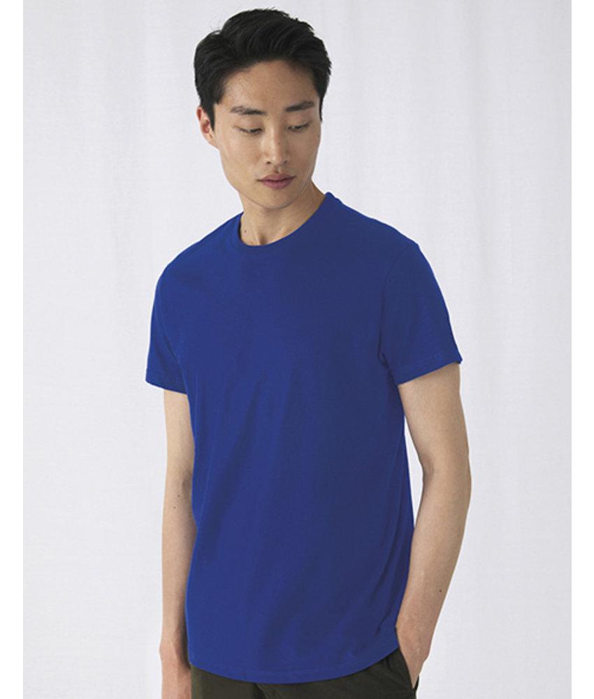B&C #E190 Men's T-shirt