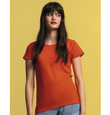Fruit of the Loom Iconic-T Ladies' T-shirt