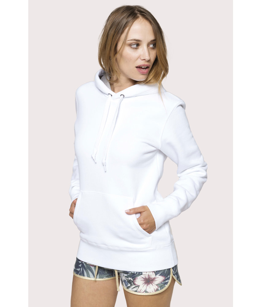 Kariban | K443 | Hooded sweatshirt