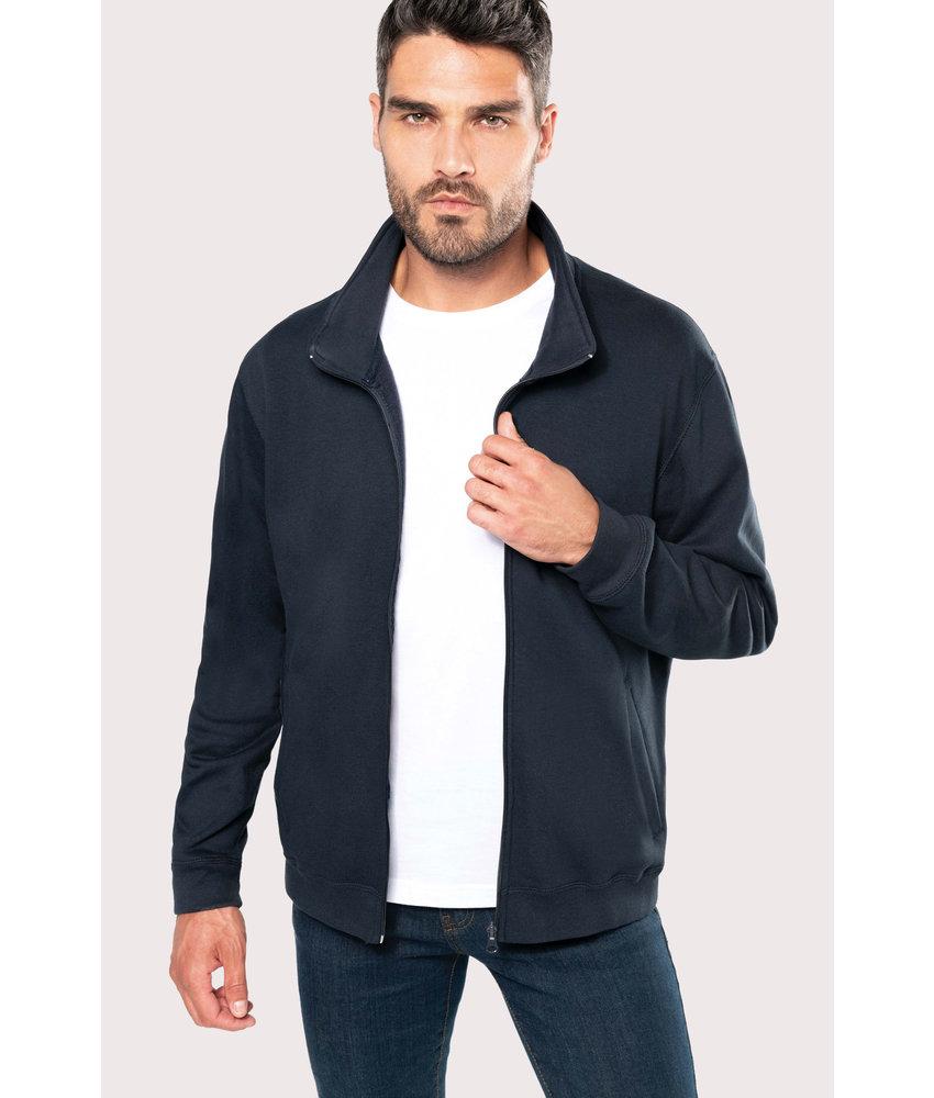 Kariban | K472 | Full zip fleece jacket