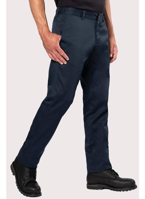 Kariban | K738 | Men's DayToDay trousers