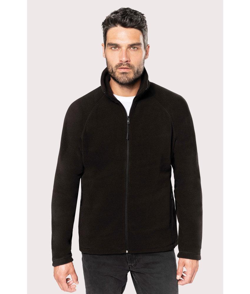 Kariban | K9102 | Full zip microfleece jacket