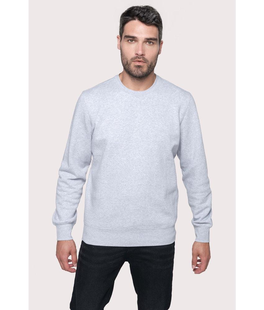 Kariban | K488 | Crew neck sweatshirt