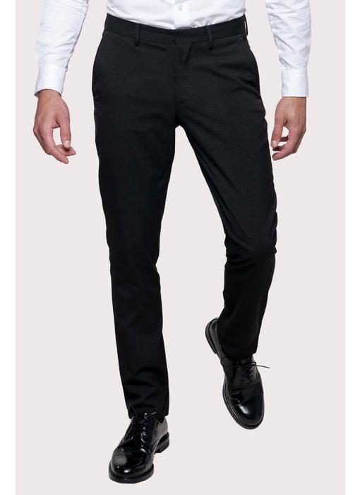 Kariban | K730 | Men's trousers