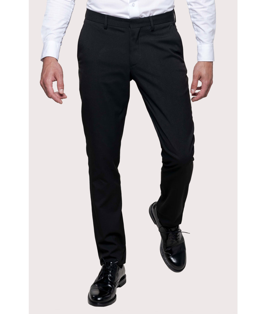 Kariban | K730 | Men's trousers