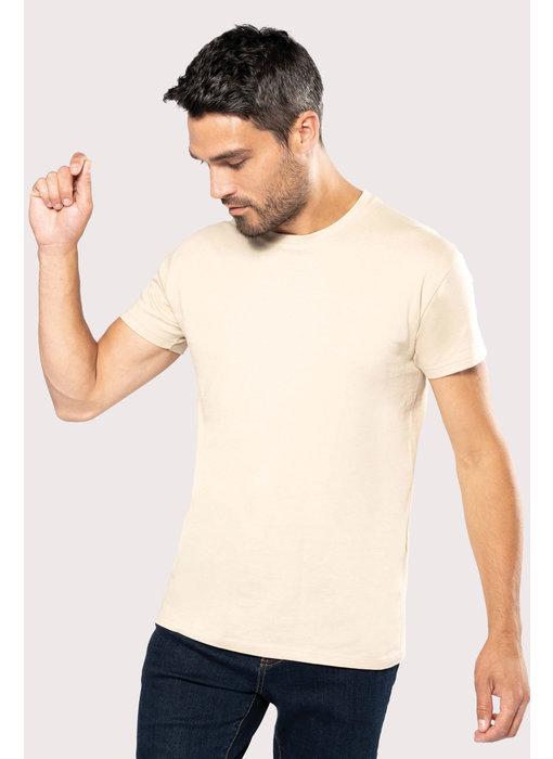 Kariban   K3025   Men's BIO150 crew neck t-shirt