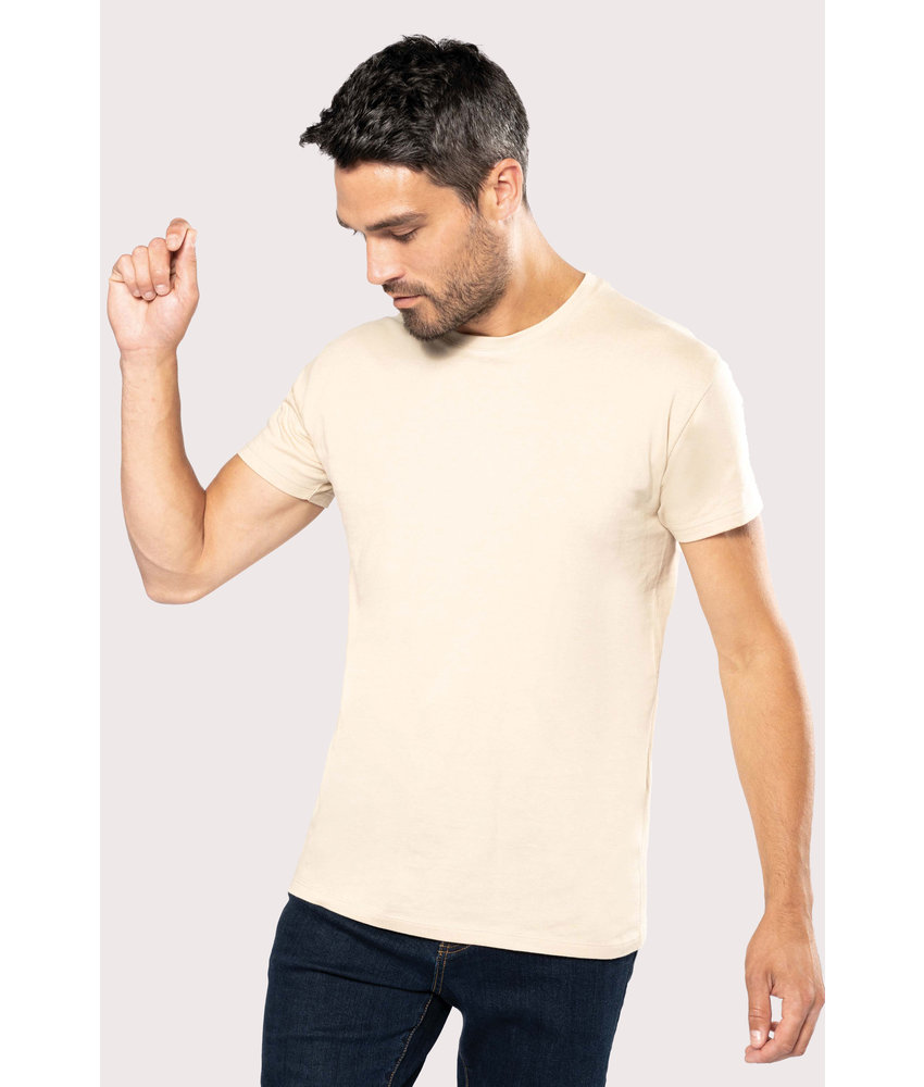 Kariban | K3025 | Men's BIO150 crew neck t-shirt