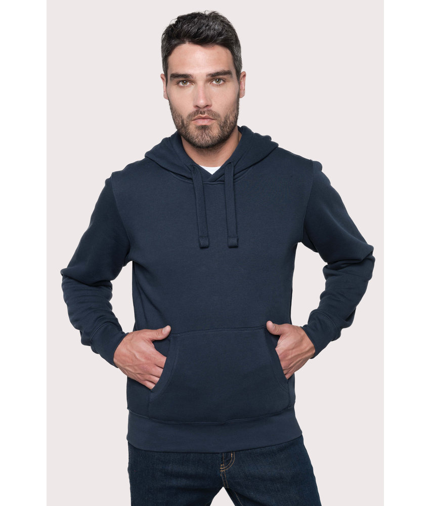 Kariban | K489 | Hooded sweatshirt