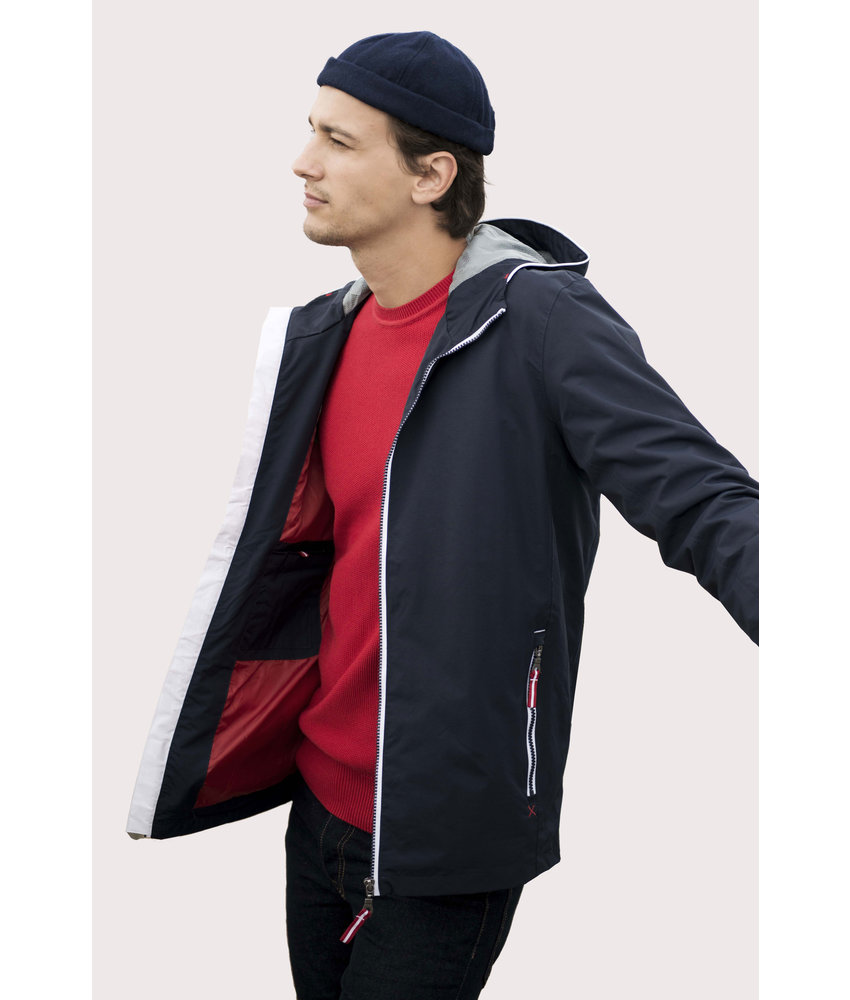 Kariban | K6104 | Unisex waterproof jacket