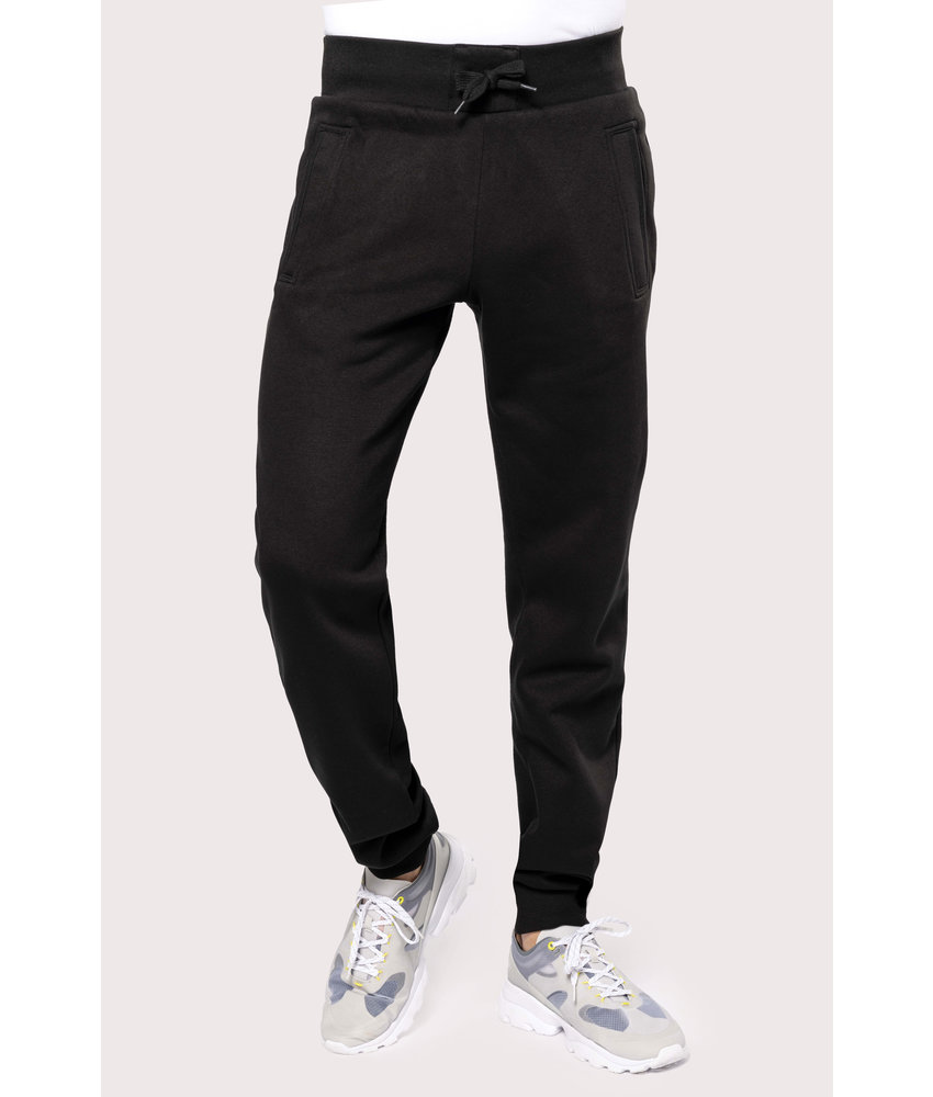 Kariban | K700 | Unisex Jogging bottoms