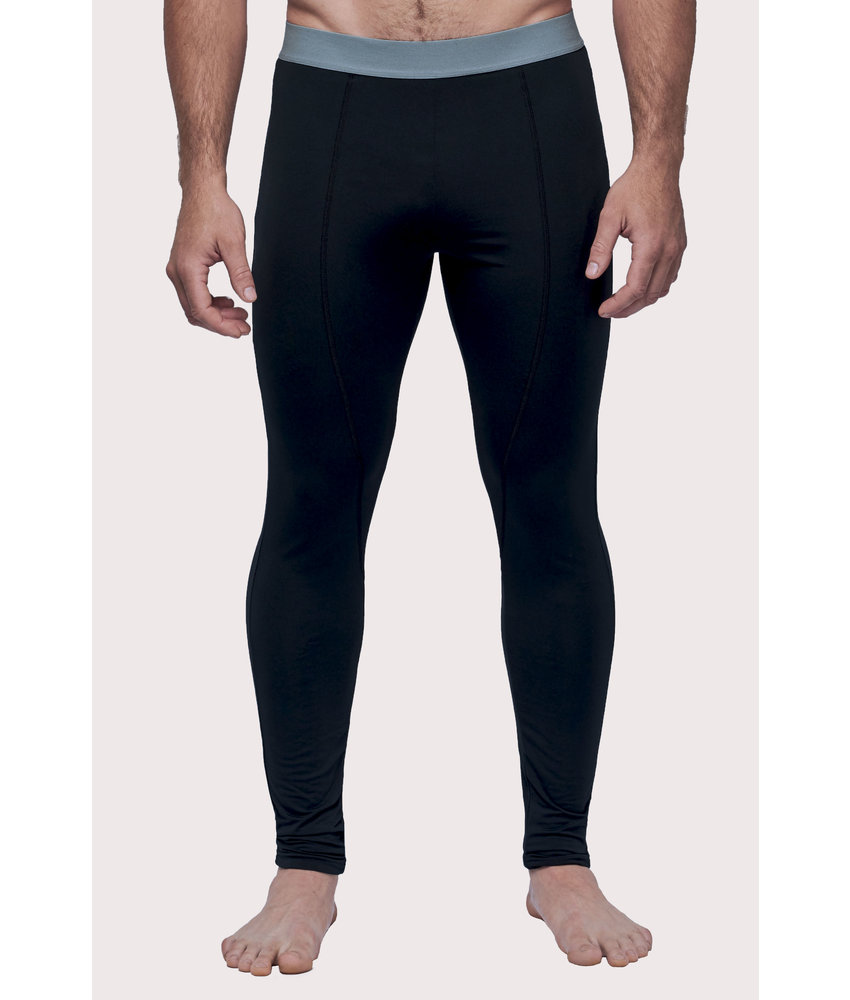 Proact | PA017 | Men's base layer sports leggings