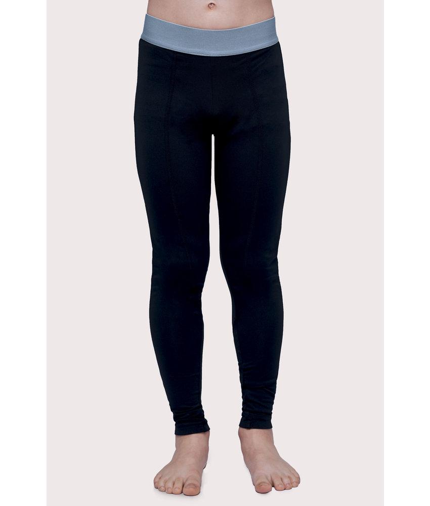 Proact | PA018 | Kids' base layer sports leggings
