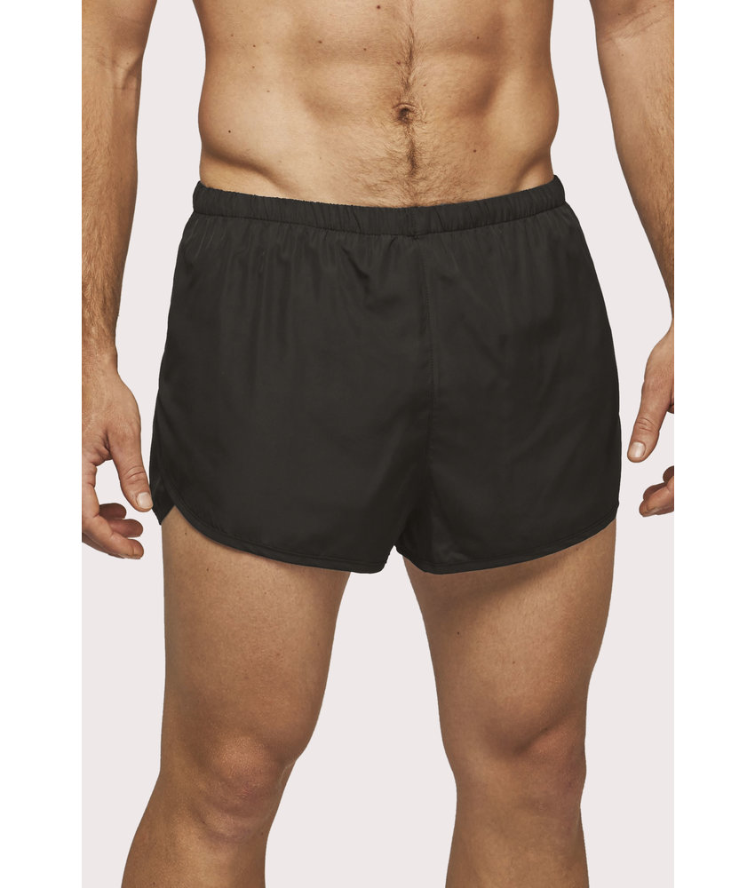 Proact | PA133 | Men's running shorts