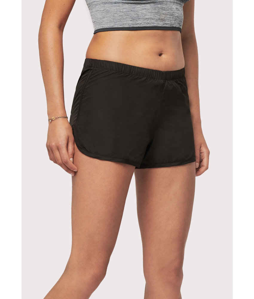 Proact | PA134 | Ladies' running shorts