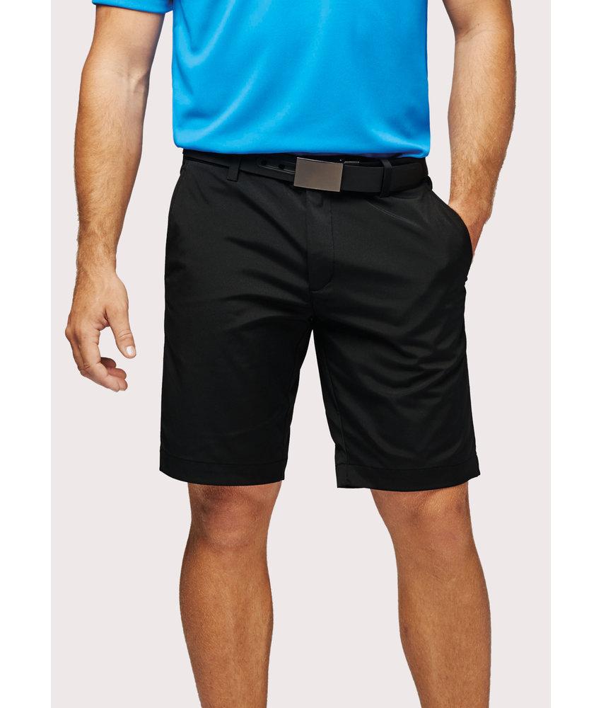 Proact | PA149 | Men's Bermuda shorts