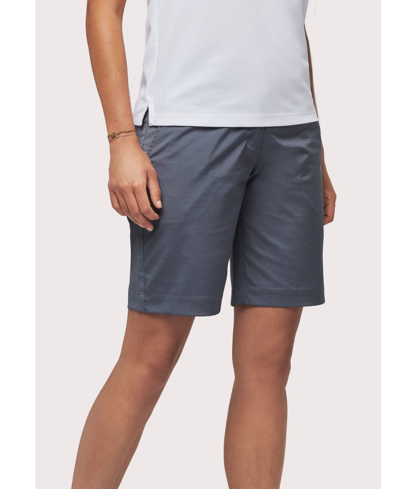 Proact | PA150 | Ladies' Bermuda shorts