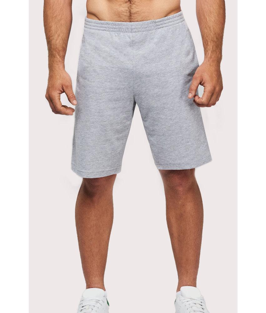 Proact | PA151 | Men's jersey sports shorts