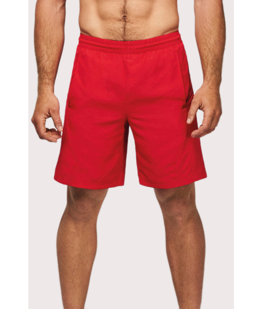 Proact | PA154 | Sports shorts