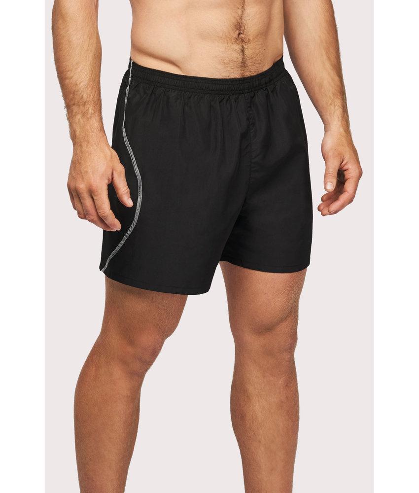 Proact | PA157 | Sports shorts