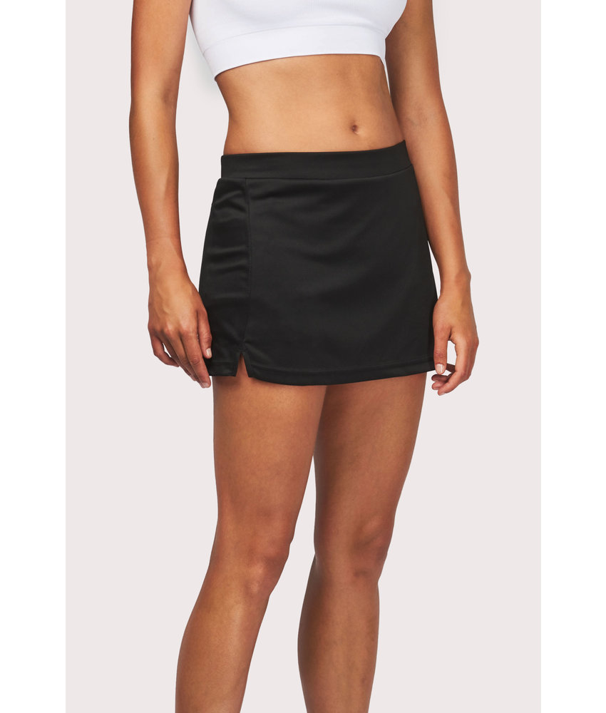 Proact | PA165 | Tennis women skirt
