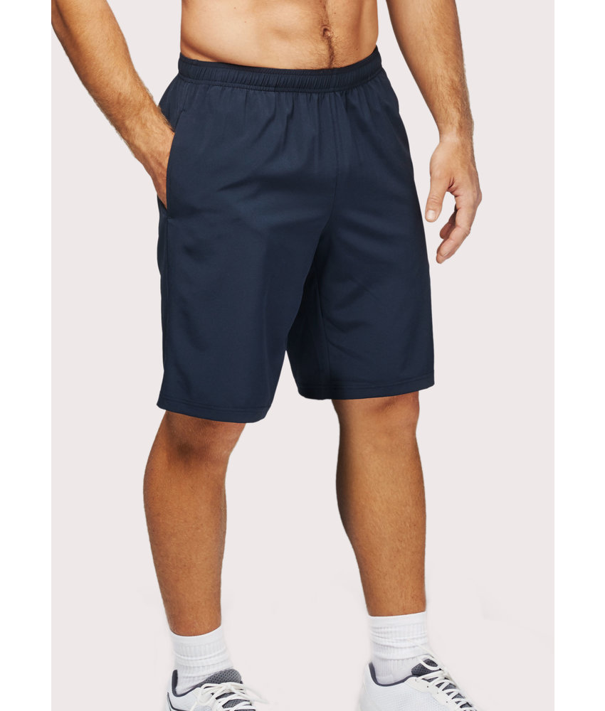 Proact | PA167 | Performance shorts