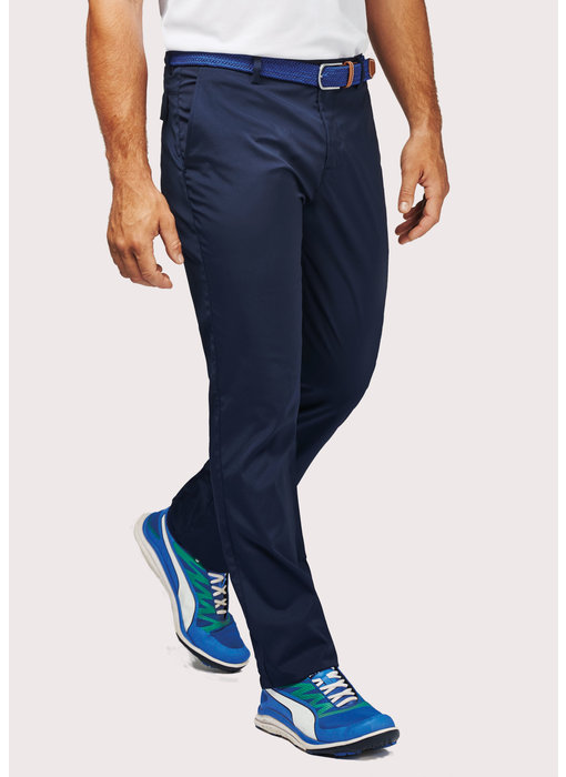 Proact | PA174 | Men's trousers