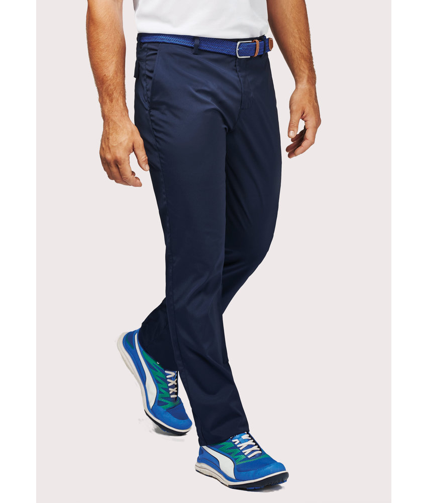 Proact | PA174 | Men's trousers
