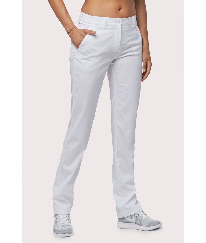 Proact | PA175 | Ladies' trousers