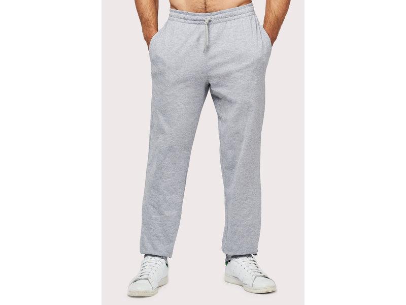 Proact Unisex Jogging Pants In Lightweight Cotton