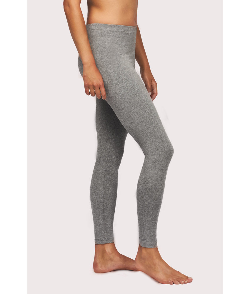 Proact | PA188 | Ladies' leggings