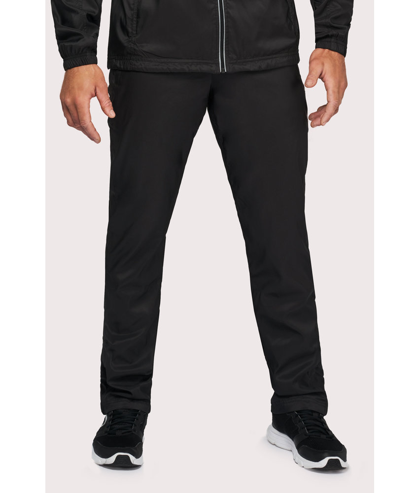 Proact | PA192 | tracksuit bottoms