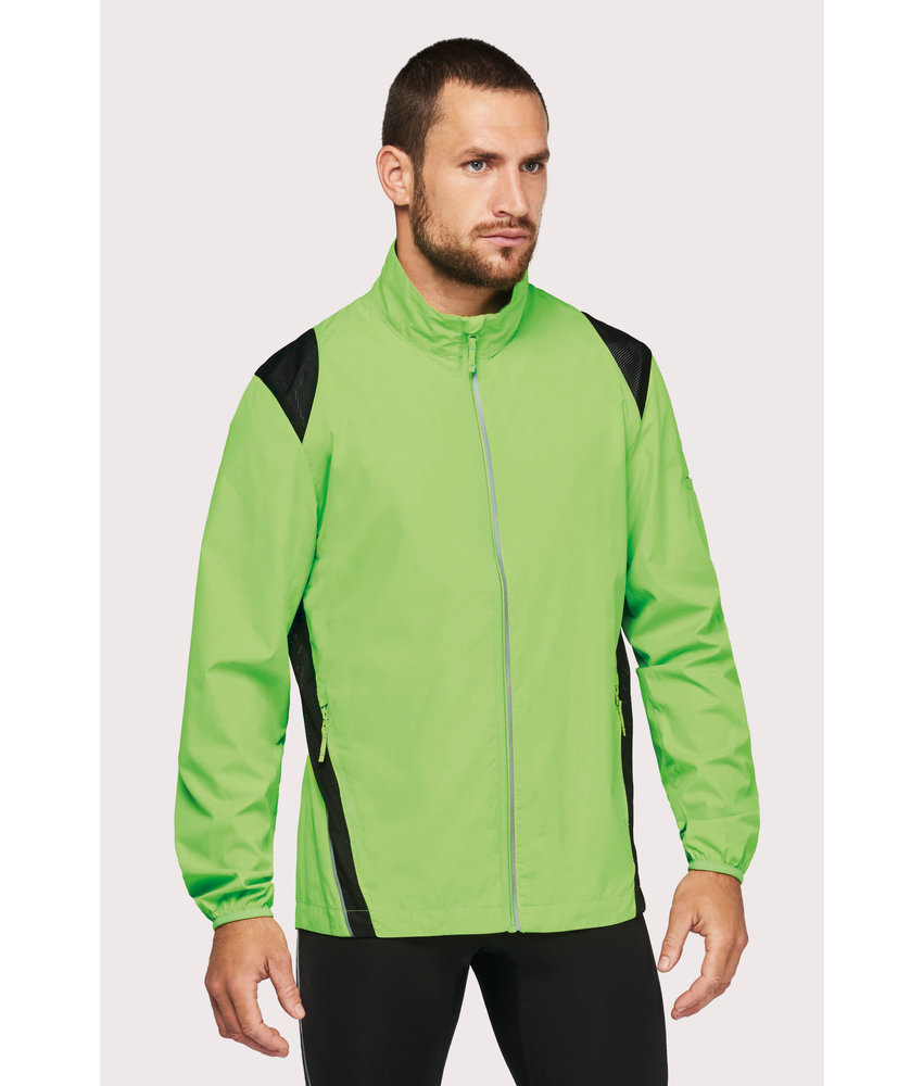 Proact | PA215 | Men's windbreaker
