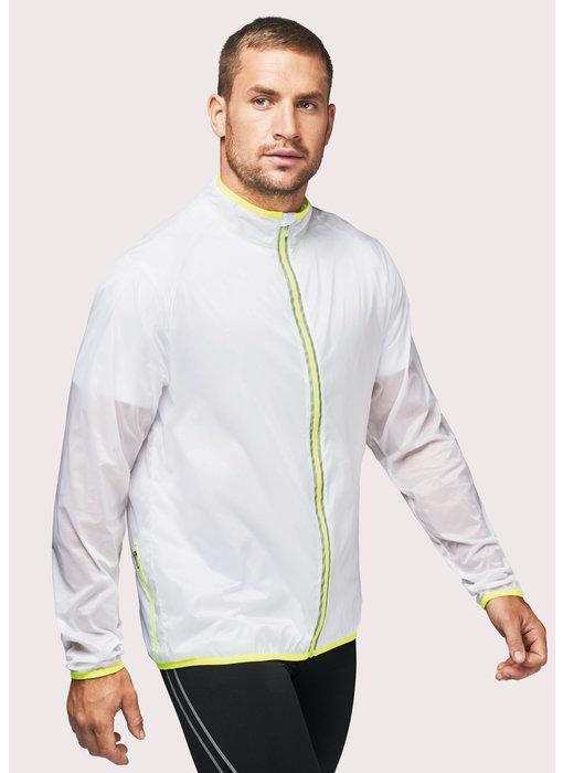 Proact   PA232   Ultra-lightweightsports jacket