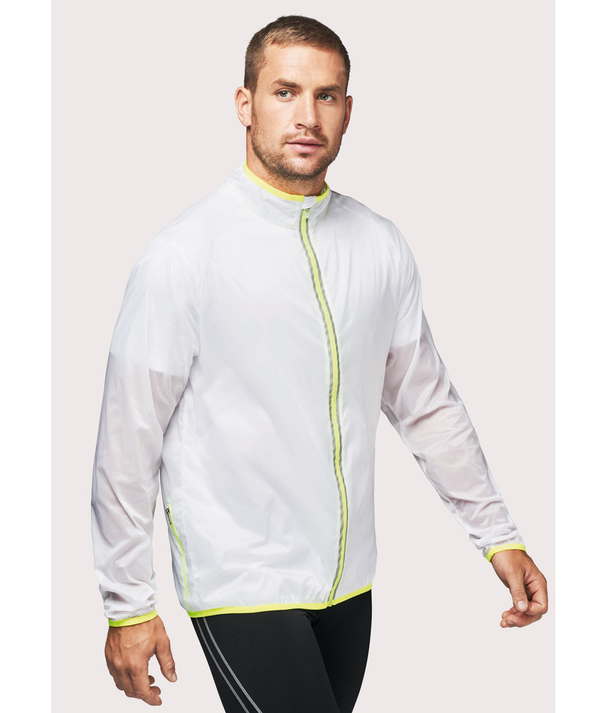 Proact | PA232 | Ultra-lightweightsports jacket