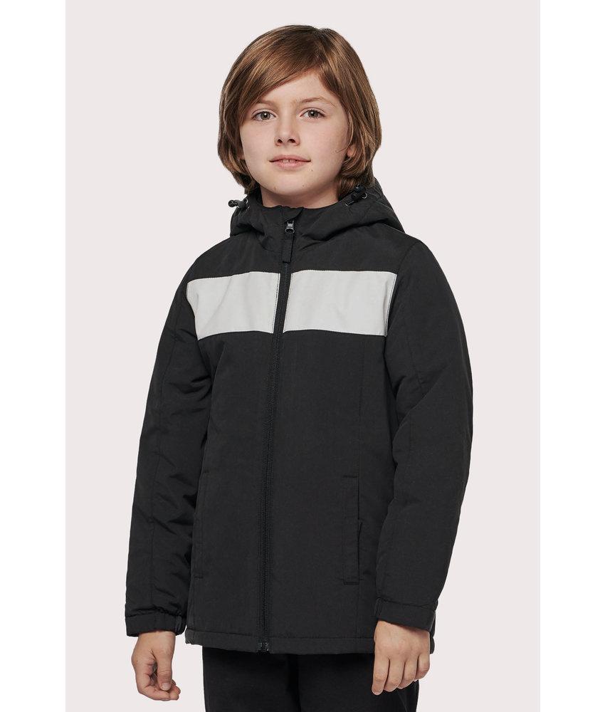 Proact | PA241 | Kids' club jacket