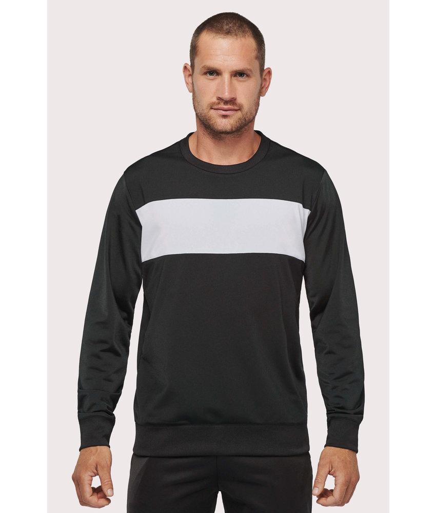 Proact | PA373 | Polyester sweatshirt