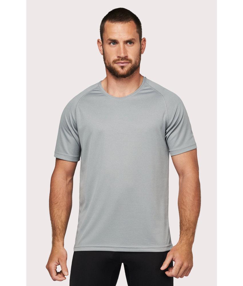 Proact | PA438 | Men's short-sleeved sports T-shirt
