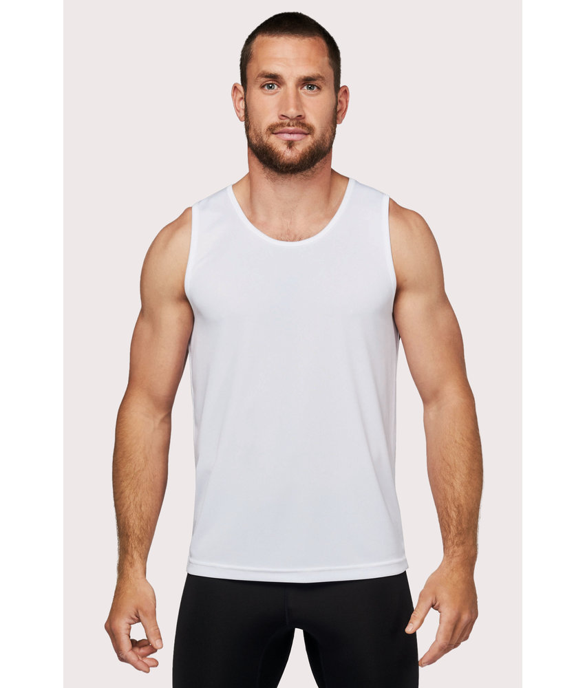 Proact Men's Sports Tanktop