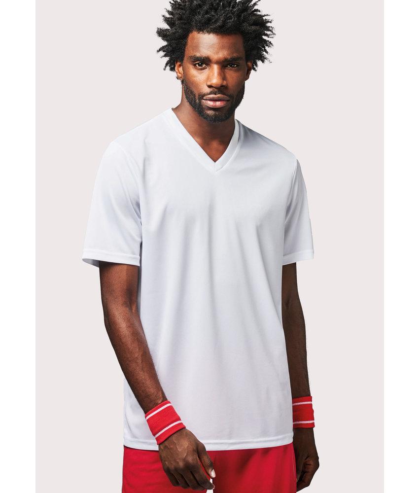 Proact | PA462 | Unisex basketball jersey