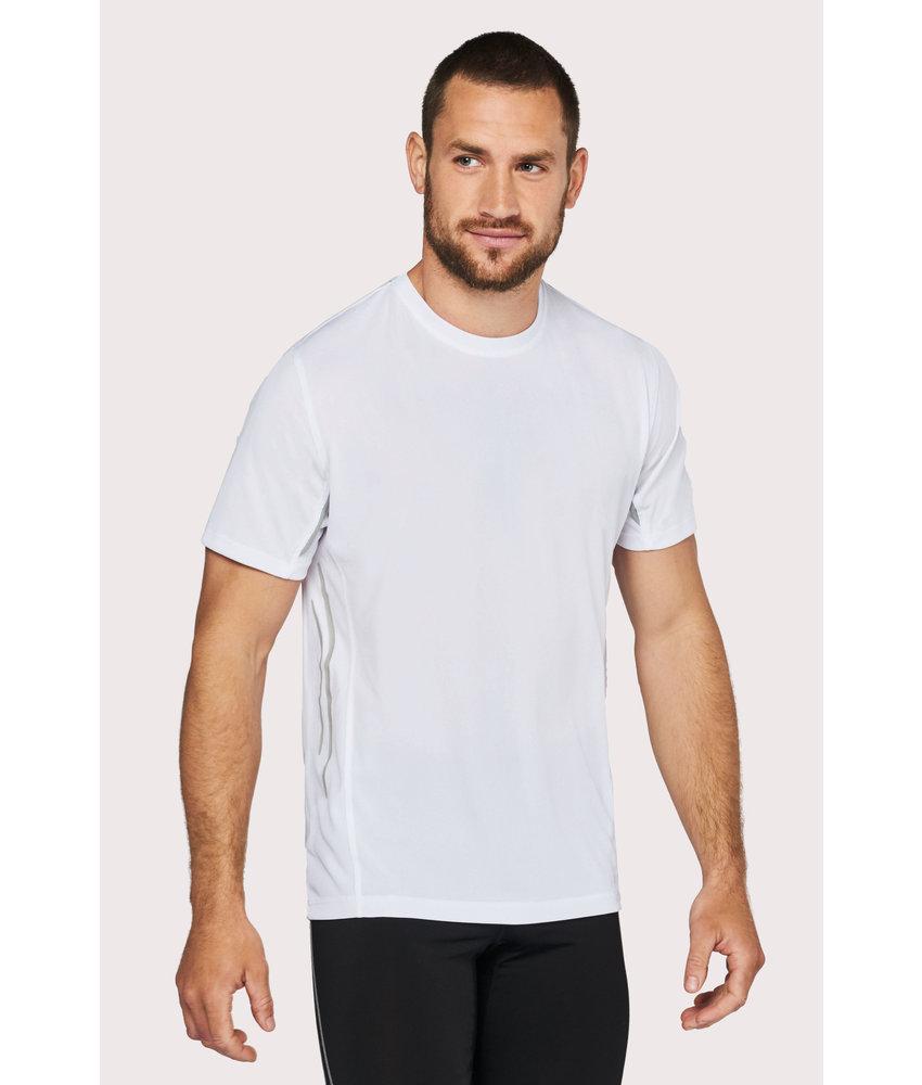 Proact | PA465 | Men's short-sleeved sports T-shirt