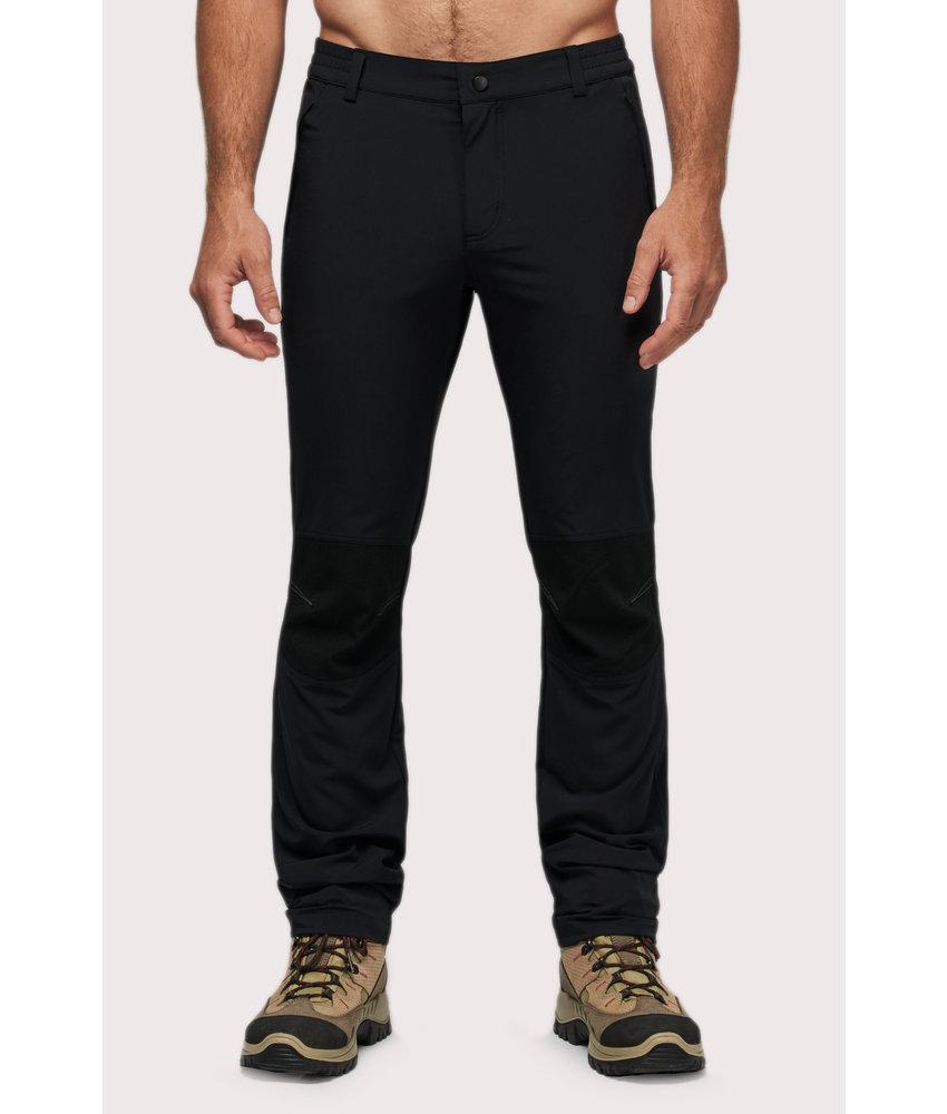 Proact | PA1002 | Men's lightweight trousers